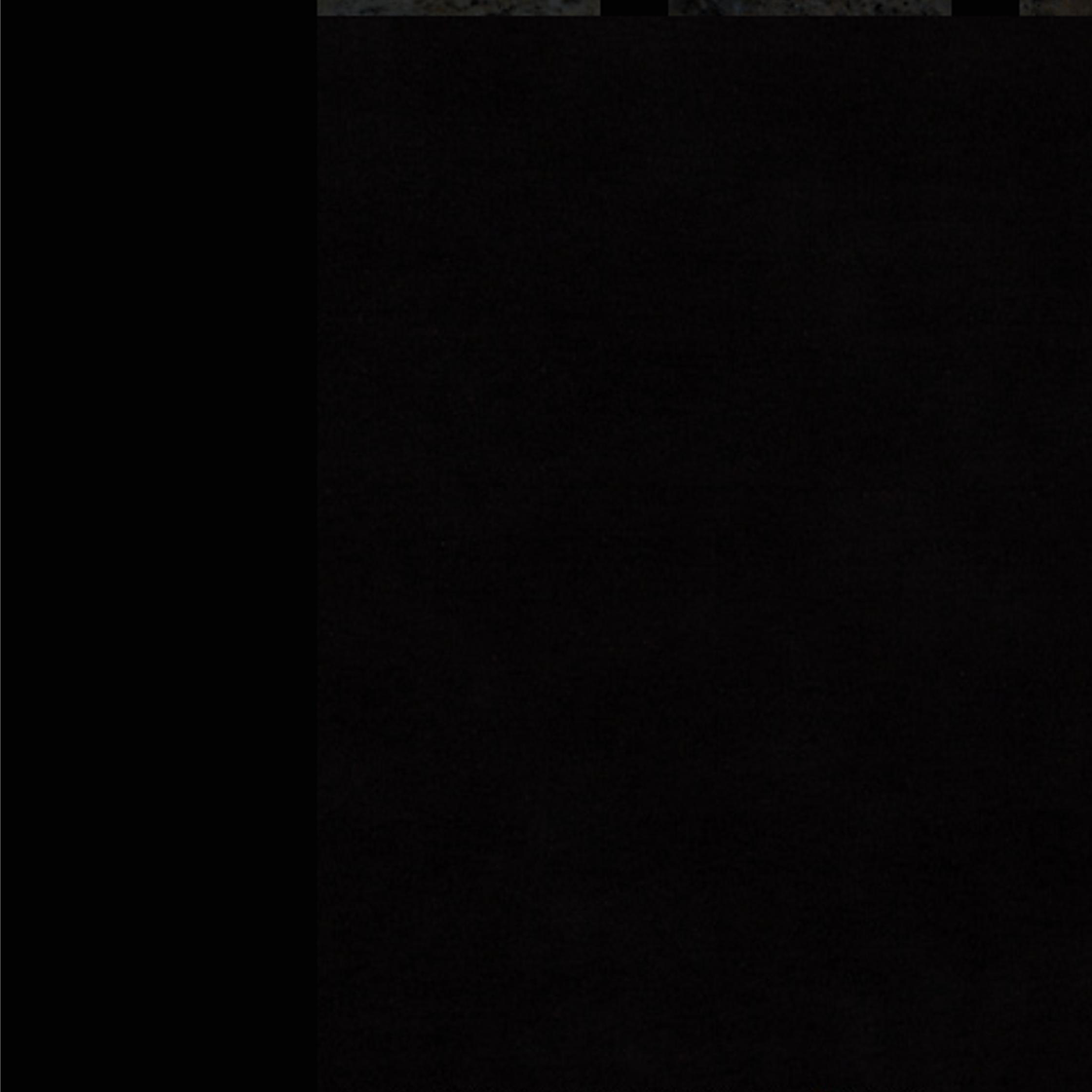 polished black granite texture. Jet Black Polished Granite Texture