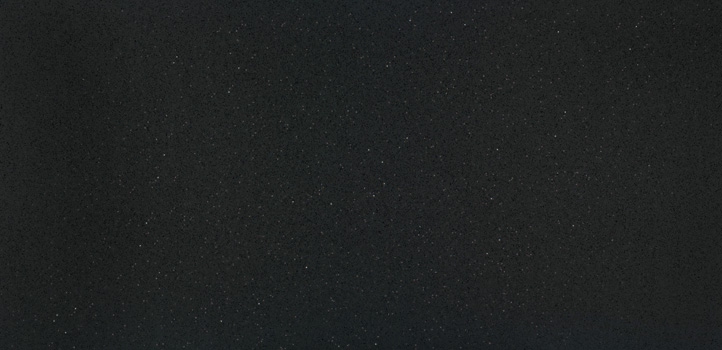 Silestone by cosentino quartz omega stone for Stellar night quartz price