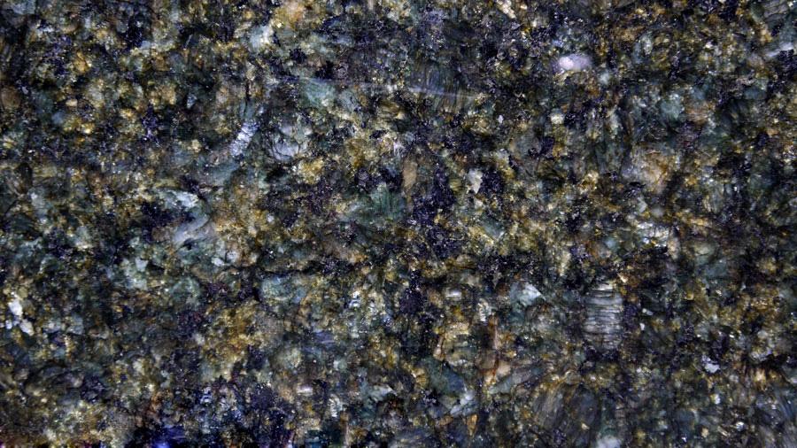 Granite Colours Omega Stone