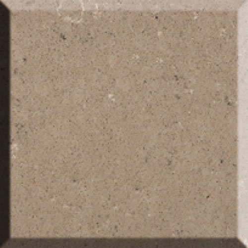 Kitchen Worktops Colours: Silkstone Quartz
