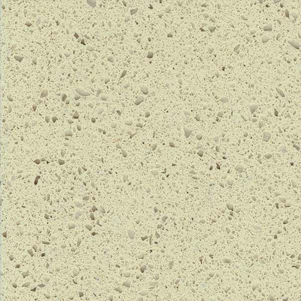 Desert Sand Granite : Desert sand omega stone