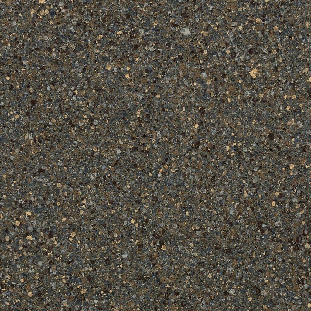 Cambria Quartz Omega Stone